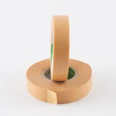 """Mayco MC-002 12 mm (1/2"""") Low Tack Masking Tape"""