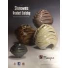 Mayco Stoneware Product Catalog (2015)