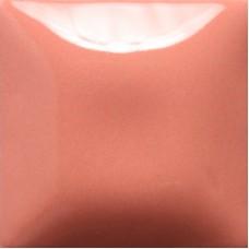 Mayco SC-2 Melon-Choly Stroke & Coat Glaze (2 oz.)