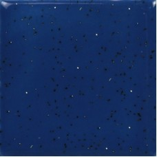 Mayco SG-701 Speckta-Clear Star Dust Clear Glaze (4 oz.)