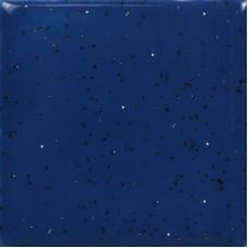 Mayco SG-701 Speckta-Clear Star Dust Clear Glaze (Pint)