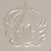 Zinc-Free Clear (pint) Stoneware glaze