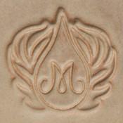 Dunes (pint) Stoneware glaze