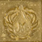 Honeycomb (pint) Stoneware glaze