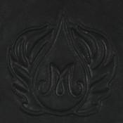 Black Matte (4 oz.) Stoneware glaze