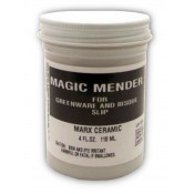 Marx Magic Mender