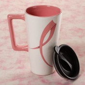 Ribbon of Hope Mug