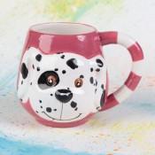 Perky Pup Mug