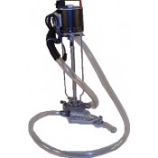 Slip Pumps and Mixers