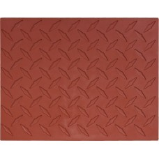 Mayco MT-011 Diamond Plate Mat Stamp
