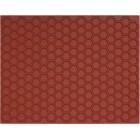 Honeycomb Mat Stamp