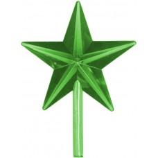 Classic Large Stars (5-pack)