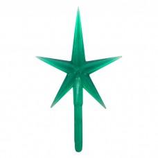 Modern Medium Stars (5-pack)