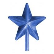 Classic Medium Stars (5-pack)