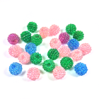 Berry Beads