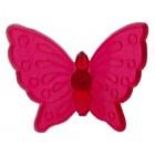 Butterfly Treelights