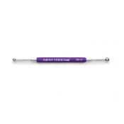 Xiem Large Stylus Tool (Double-Ended)