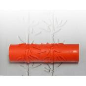 Art Roller - Bamboo