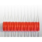 Art Roller - Modern Weave